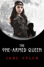 The One-Armed Queen (ebook)