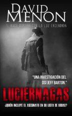 Luciérnagas (ebook)