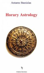 Horary Astrology (ebook)
