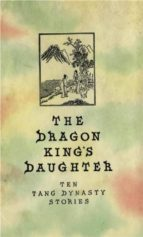 The Dragon King's Daughter (ebook)