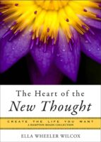 The Heart of the New Thought (ebook)