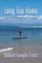Long Trip Home (ebook)