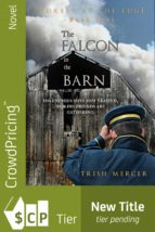 The Falcon in the Barn (ebook)