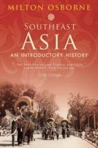 Southeast Asia (ebook)
