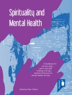 Spirituality and Mental Health (ebook)