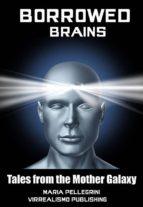Borrowed Brains (ebook)
