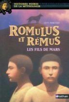 Romulus et Rémus (ebook)