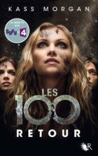 Les 100 - Livre 3 (ebook)