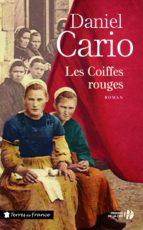 Les coiffes rouges (ebook)