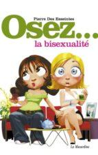 Osez la bisexualité (ebook)