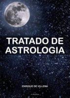 Tratado de astrologia (ebook)