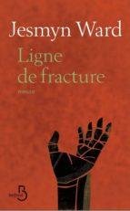 Ligne de fracture (ebook)