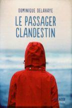 Le passager clandestin (ebook)