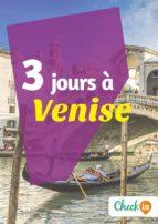 3 jours à Venise (ebook)