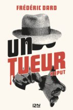 Un tueur (ebook)