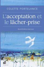 L'acceptation et le lâcher-prise (ebook)