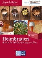 Heimbrauen (ebook)