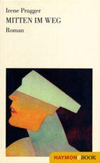 Mitten im Weg (ebook)
