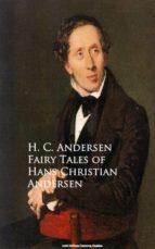 Fairy Tales of Hans Christian Andersen (ebook)