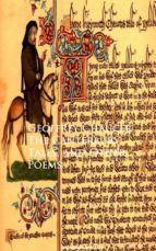 The Canterbury Tales, and Other Poems - Geoffrey Chaucer (ebook)
