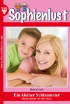 Sophienlust Aktuell 323 - Familienroman (ebook)