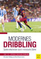 Modernes Dribbling (ebook)
