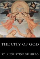 The City of God (ebook)