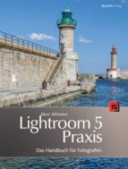 Lightroom-5-Praxis (ebook)