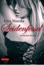 Seidenfessel (ebook)