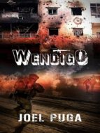Wendigo (Edición Española) (ebook)