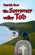 Ein Sommer voller Tod (ebook)