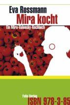 Mira kocht (ebook)