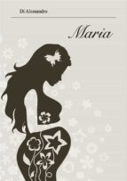 Maria (ebook)
