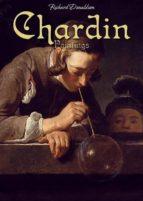 Chardin: Paintings (ebook)