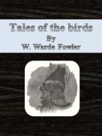 Tales of the birds (ebook)