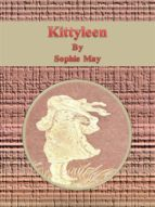 Kittyleen (ebook)