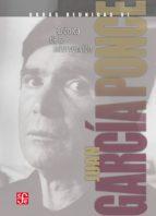 Obras reunidas, VI. Crónica de la intervención (ebook)