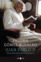 Juan Pablo II (ebook)