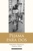 Pijama para dos (ebook)