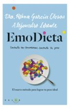 EmoDieta (ebook)
