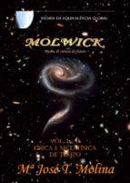 Física e Metafísica de Tempo (ebook)