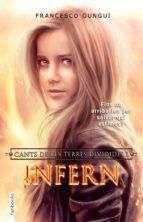 Infern (ebook)