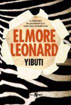 Yibuti (ebook)