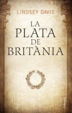 La Plata de Britània (ebook)