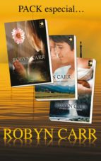 Pack Robyn Carr (ebook)