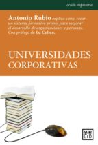 Universidades corporativas (ebook)