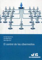 El control de los cibermedios (ebook)