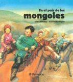 Mongoles
