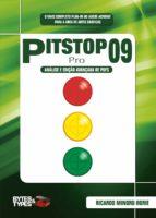 PitStop 09 Pro - Análise e edição avançada de PDFs (ebook)