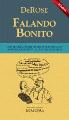 Falando Bonito (ebook)